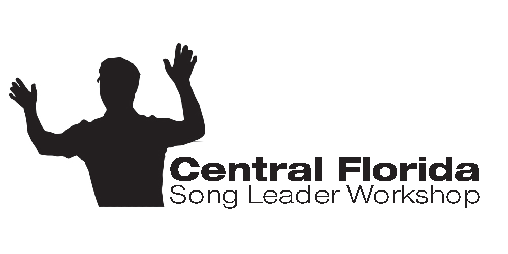 Song Leader Workshop | Central Florida (Florida College) June 27-29, 2019